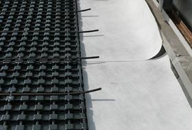 Zinco Green Roofs Zinco